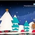 2014勤美天地聖誕村-希望你會喜歡08.JPG