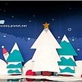 2014勤美天地聖誕村-希望你會喜歡09.JPG