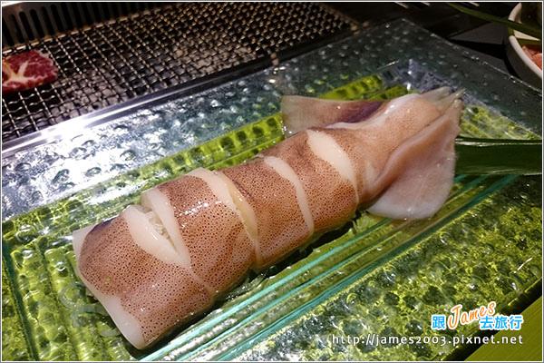 【台中美食】原燒台中台糖東海店11.JPG