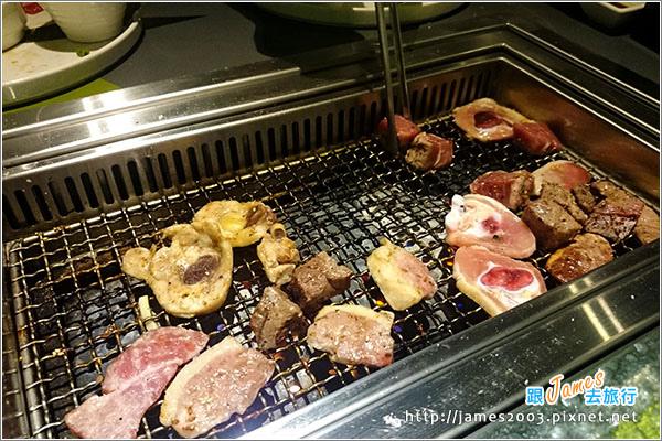【台中美食】原燒台中台糖東海店15.JPG