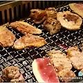 【台中美食】原燒台中台糖東海店16.JPG
