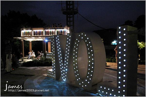 【高雄景點】壽山忠烈祠LOVE觀景台-情侶約會景點05.JPG