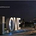 【高雄景點】壽山忠烈祠LOVE觀景台-情侶約會景點06.JPG
