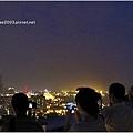 【高雄景點】壽山忠烈祠LOVE觀景台-情侶約會景點09.JPG