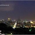 【高雄景點】壽山忠烈祠LOVE觀景台-情侶約會景點10.JPG