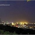 【高雄景點】壽山忠烈祠LOVE觀景台-情侶約會景點11.JPG
