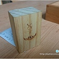 【台中美食】輕鬆慢活聚餐去-叉子餐廳(ㄨ子、X子)08.JPG