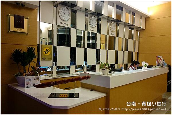 【台南住宿】南科商務旅館07.JPG