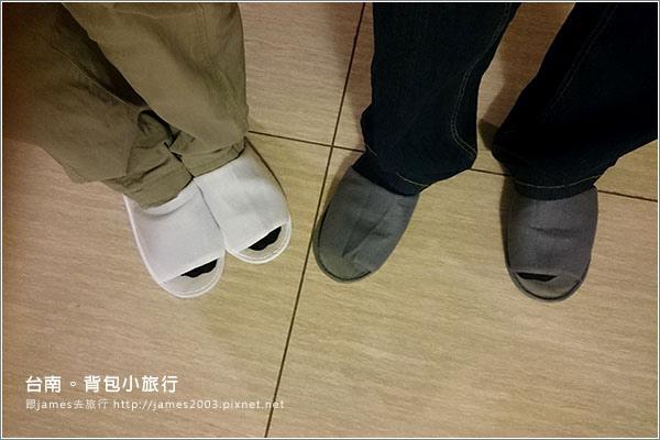 【台南住宿】南科商務旅館19.JPG