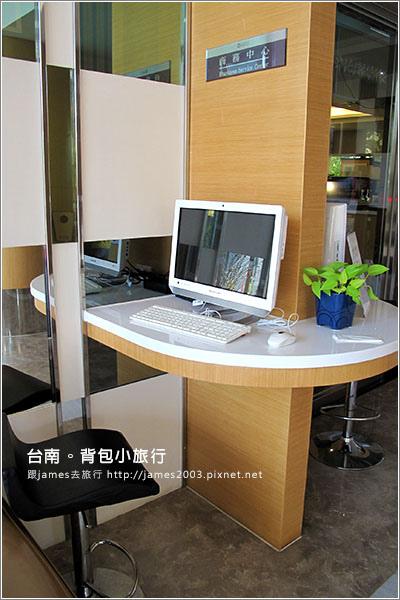 【台南住宿】南科商務旅館29.JPG