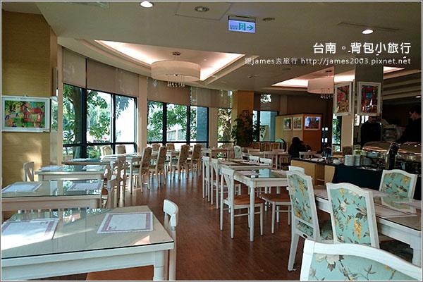 【台南住宿】南科商務旅館32.JPG