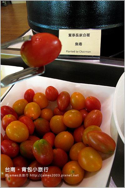 【台南住宿】南科商務旅館35.JPG