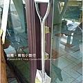 台南土溝農村美術館009.JPG