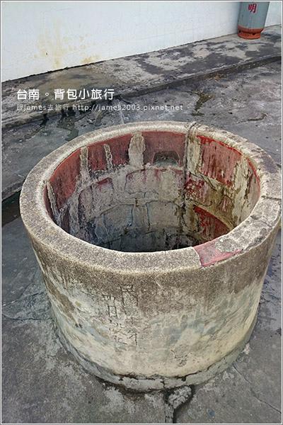 台南土溝農村美術館014.JPG