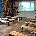 台南土溝農村美術館021.JPG