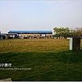 台南土溝農村美術館023.JPG