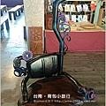 台南土溝農村美術館025.JPG