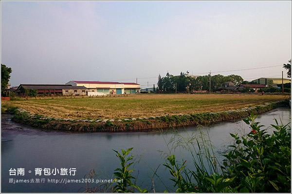 台南土溝農村美術館032.JPG