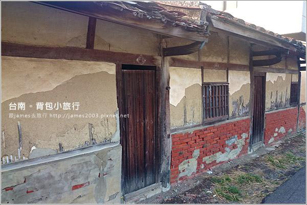 台南土溝農村美術館031.JPG