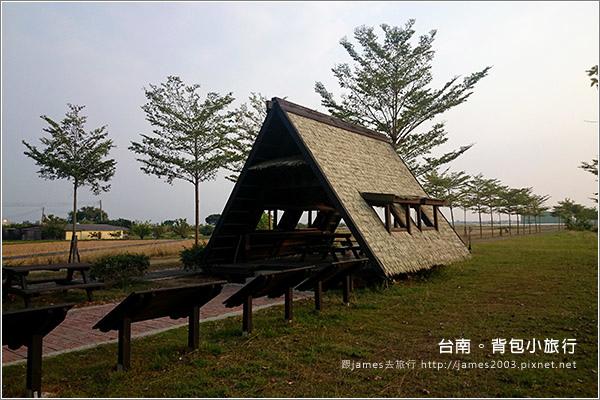 台南土溝農村美術館037.JPG