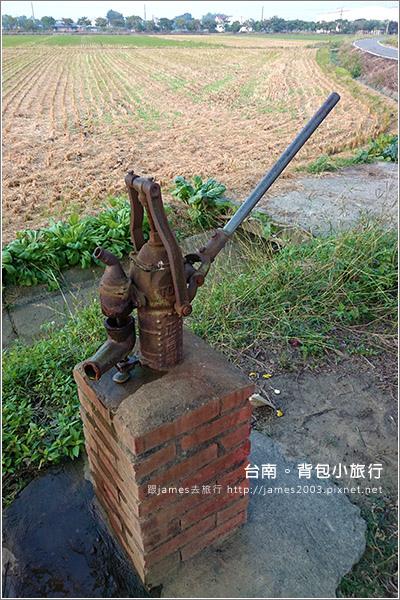 台南土溝農村美術館041.JPG