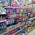 日本沖繩藥妝購物02_美妝店01