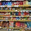 日本沖繩藥妝購物18_小祿站14