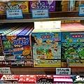 日本沖繩藥妝購物22_那霸機場02
