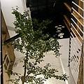 【台南美食】阿朗基公寓。咖啡館-台南神農街老屋民宿002.JPG