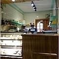 【台南美食】阿朗基公寓。咖啡館-台南神農街老屋民宿009.JPG
