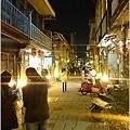 【台南美食】阿朗基公寓。咖啡館-台南神農街老屋民宿026.JPG