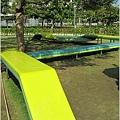 【台南私房景點】南科-台積電-幾米公園09.JPG