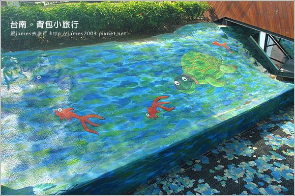 【台南私房景點】南科-台積電-幾米公園13.JPG