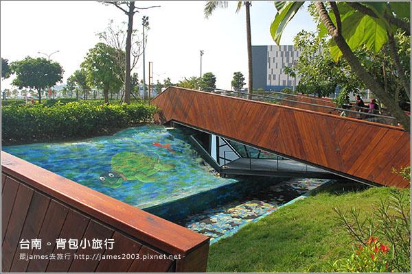 【台南私房景點】南科-台積電-幾米公園14.JPG