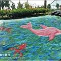 【台南私房景點】南科-台積電-幾米公園15.JPG