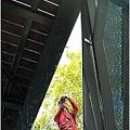 【台南私房景點】南科-台積電-幾米公園17.JPG