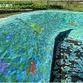 【台南私房景點】南科-台積電-幾米公園19.JPG