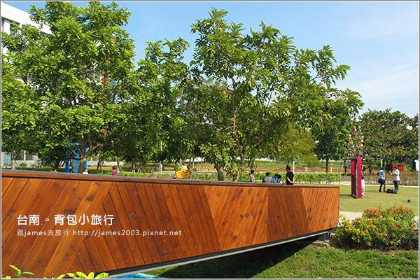 【台南私房景點】南科-台積電-幾米公園20.JPG