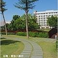 【台南私房景點】南科-台積電-幾米公園21.JPG