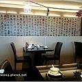 【台中美食】蘭亭垿點心樓(豐原太平洋百貨)03.JPG