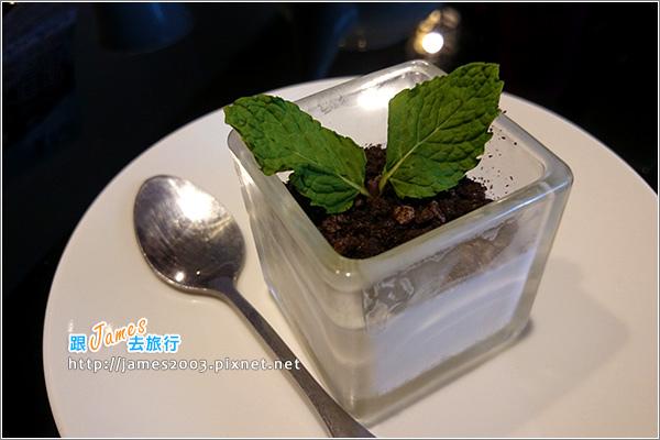 【台中美食】蘭亭垿點心樓(豐原太平洋百貨)20.JPG