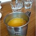 【台中美食】Creative Pasta 創義麵義大利餐廳(東海商圈)12.JPG
