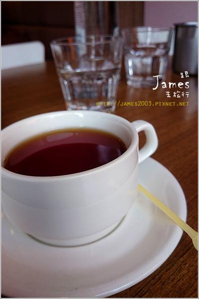 【台中美食】Creative Pasta 創義麵義大利餐廳(東海商圈)13.JPG
