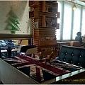 【台中美食】北屯大坑 O-Bar 咖啡館003.JPG