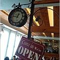 【台中美食】北屯大坑 O-Bar 咖啡館008.JPG