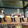 【台中美食】北屯大坑 O-Bar 咖啡館009.JPG