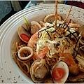 【台中美食】北屯大坑 O-Bar 咖啡館014.JPG