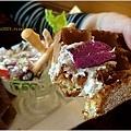 【台中美食】北屯大坑 O-Bar 咖啡館023.JPG