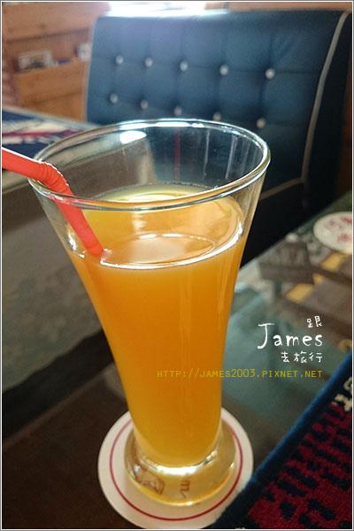 【台中美食】北屯大坑 O-Bar 咖啡館024.JPG