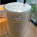 【台中美食】Rice & Shine 米閃早午餐(別讓樹懶不開心)中國醫藥學院附近10.JPG